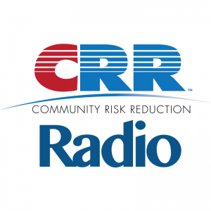 CRR Radio Podcast