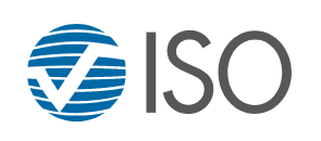 image of ISO Verisk logo