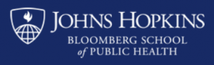 Johns Hopkins Center for Injury Research and Policy Logo